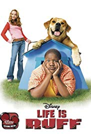 Watch Free Life Is Ruff (2005)