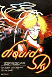 Watch Free Liquid Sky (1982)