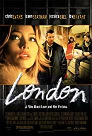 Watch Free London (2005)