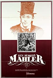 Watch Free Mahler (1974)