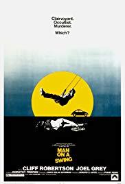 Watch Free Man on a Swing (1974)