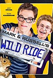 Watch Free Mark & Russells Wild Ride (2015)