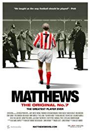 Watch Free Matthews (2017)