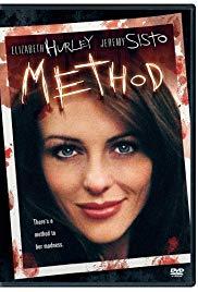 Watch Free Method (2004)