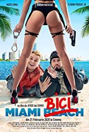 Watch Free Miami Beach (2020)