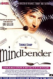 Watch Free Mindbender (1996)