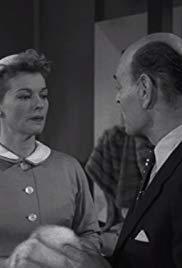 Watch Free Mink (1956)