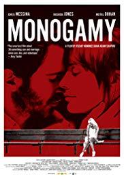 Watch Free Monogamy (2010)
