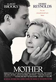 Watch Free Mother (1996)