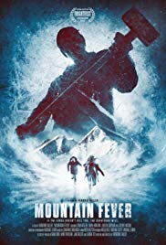 Watch Free Mountain Fever (2017)