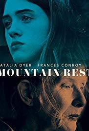 Watch Free Mountain Rest (2018)
