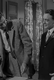 Watch Free My Brother, Richard (1957)
