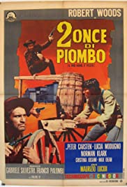 Watch Free 2 once di piombo (1966)