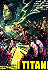 Watch Free My Son, the Hero (1962)