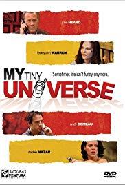 Watch Free My Tiny Universe (2004)