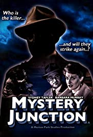 Watch Free Mystery Junction (1951)