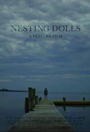 Watch Free Nesting Dolls (2019)