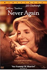 Watch Free Never Again (2001)