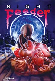 Watch Free Night Feeder (1988)