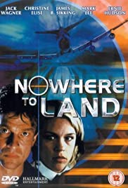 Watch Free Nowhere to Land (2000)