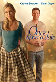 Watch Free Once Upon a Date (2017)