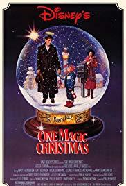 Watch Free One Magic Christmas (1985)