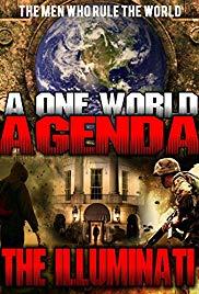 Watch Free A One World Agenda: The Illuminati (2015)