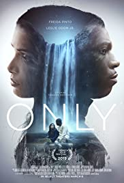 Watch Free Only (2019)
