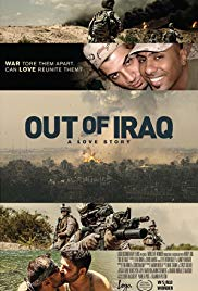 Watch Free Out of Iraq (2016)