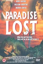 Watch Free Paradise Lost (1999)