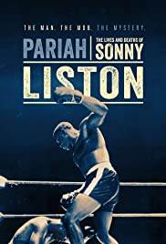 Watch Free Pariah: The Lives and Deaths of Sonny Liston (2019)
