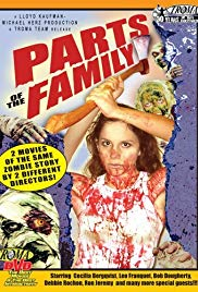 Watch Free Parts of the Family (2003)