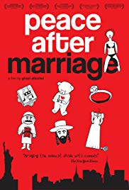 Watch Free Peace After Marriage (2013)
