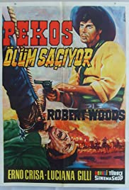 Watch Free Pecos Cleans Up (1967)