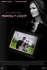 Watch Free Perfect Child (2007)