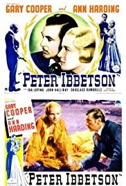 Watch Free Peter Ibbetson (1935)