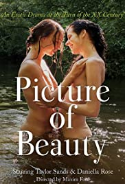 Watch Free Picture of Beauty (2017)