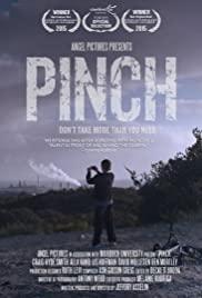 Watch Free Pinch (2015)