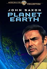 Watch Free Planet Earth (1974)