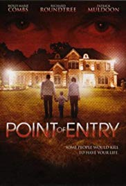 Watch Free Point of Entry (2007)