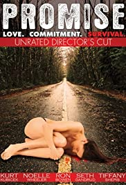 Watch Free Promise (2008)