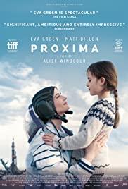 Watch Free Proxima (2019)
