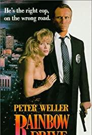 Watch Free Rainbow Drive (1990)