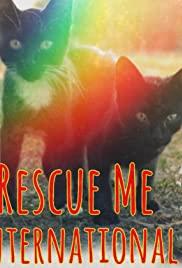 Watch Free Rescue Me: International (2020)