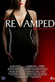 Watch Free Revamped (2007)