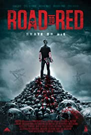 Watch Free Road to Red (2020)