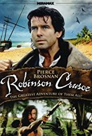 Watch Free Robinson Crusoe (1997)