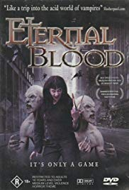 Watch Free Eternal Blood (2002)