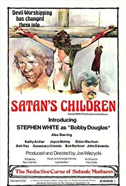 Watch Free Satans Children (1975)