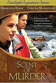 Watch Free Scent of Danger (2002)